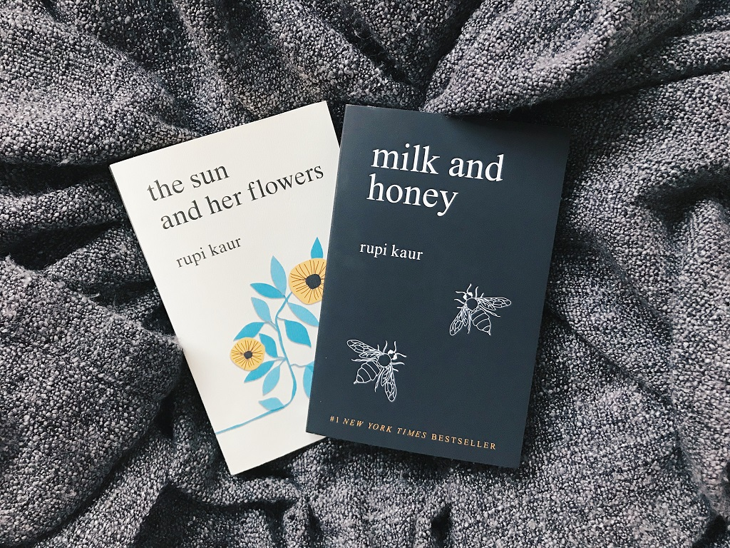 Milk-and-honey-the-sun-and-her-flowers-review-written-by-charlotte