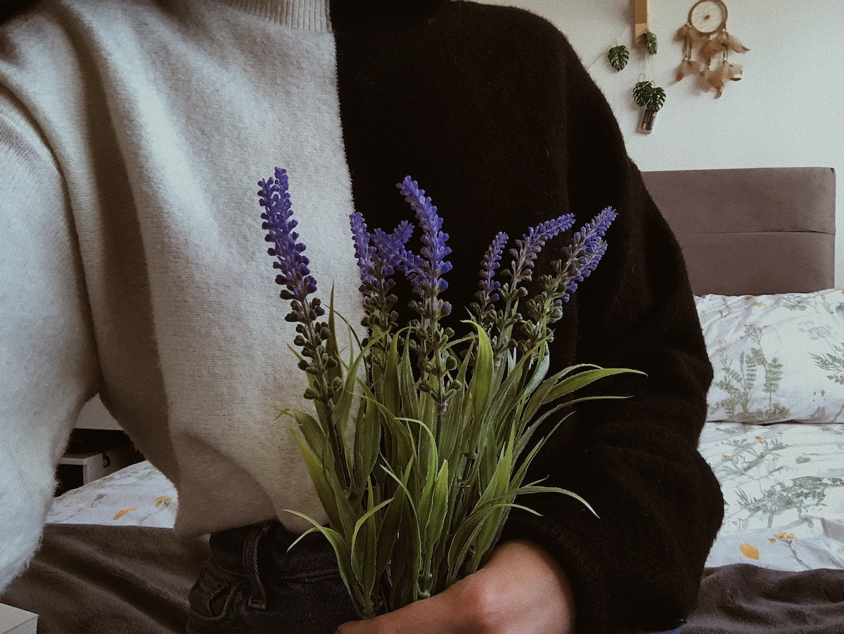 written-by-charlotte-blog