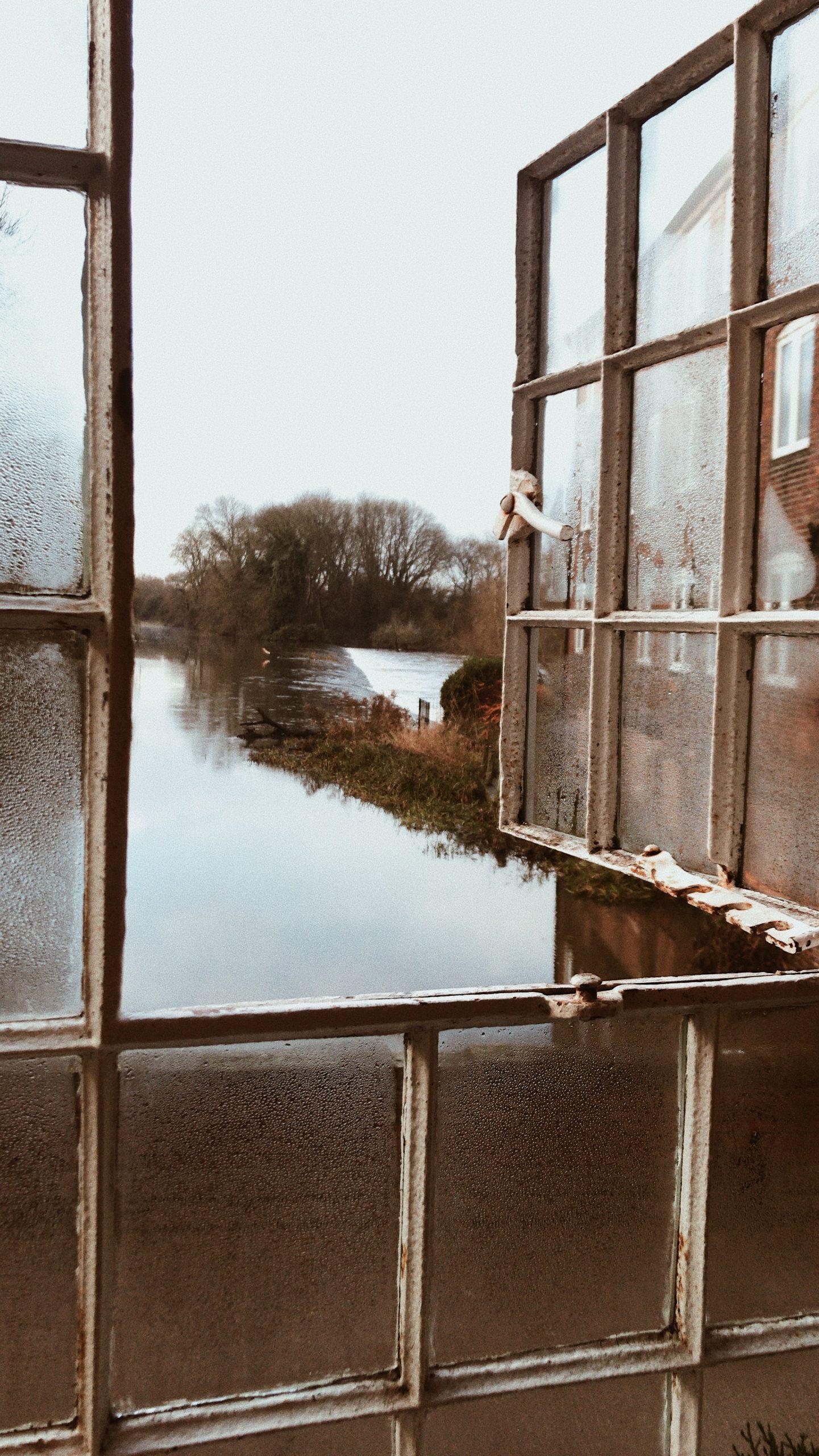 open-window-in-the-morning